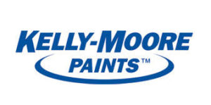 kellymoorepaints