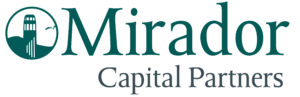 Mirador Capital Partners